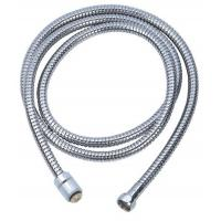 Buy cheap STAINLESS STEEL DOUBLR LOCK SHOWER HOSE from wholesalers