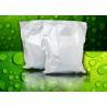 Quality Alpha Arbutin Powder Skin-whitening Cosmetics wholesale