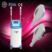 Super Hair removal in Motion IPL shr Hair Removal Machine Equipment skincare