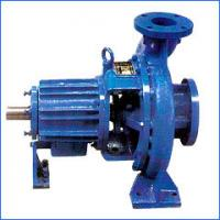 Quality CQB-L vertical pipe magnetic pump wholesale