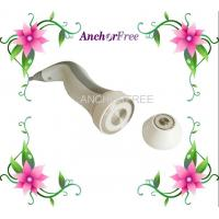 Quality Cavitation RF Beauty Machine For Body Slimming , Wrinkle Removal wholesale