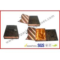 Quality Luxury Rigid Gift Boxes wholesale