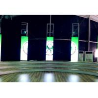 """Buy cheap Long Life 55"""" TFT LCD Screen , Small LED Display Board 3.7mm For Live Show / from wholesalers"""