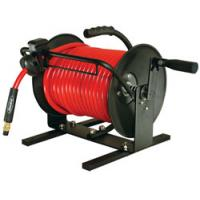 Best Portable Hose Reel wholesale