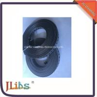 Best Straight Banding Galvanized Steel or Color Coating Perforated Steel Strapping wholesale