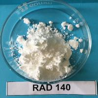 Oral sarms RAD-140 improve lean muscle without side effects  privateraws  Bitcoin accepted