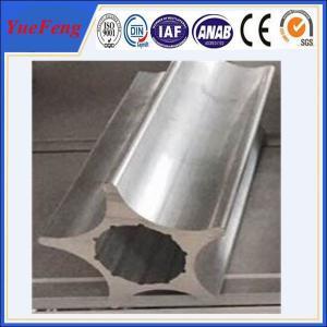 Hot! Race car aluminium radiators 6063/6061 alloy grade, china aluminum extruder
