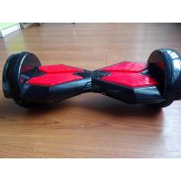 Best Fashion Sport Rechargeable Smart Balance Wheels Board Electric with Bluetooth wholesale