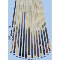 Best Billiard Cue wholesale