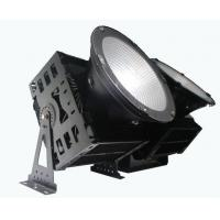 Quality 800 W 1000w 1200w Outdoor Led Flood Lights , Football Soccer High Power Led Floodlight wholesale