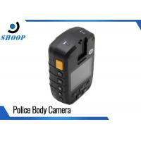 DVR Bluetooth Police Pocket Video Camera Loop Recording High Definition