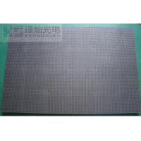 Quality Rear Access Wonderful P2 Led Module Display SMD2121 High Brightness wholesale