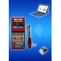 Leeb Portable Hardness Tester HARTIP3210 with Probe E for Heavy  and  Large  Work-pieces