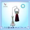 Quality Newest single head moxibustion instrument wholesale