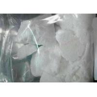Factory supply 99.8% Hexen CAS:18410-62-3 white big crystals for reseach chemicals/N-Ethylhexedrone