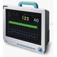 Best Fetal Monitor OSEN9000A wholesale