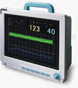 Best OSEN9000A Fetal Monitor wholesale