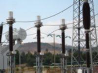 Best 33kv-245kv Substation wholesale
