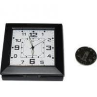 Best Multi-function Video Clock wholesale