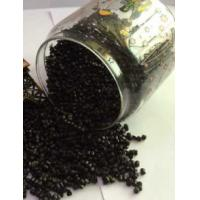 Agricultural Pipes , Bedspread Pvc Black Masterbatch High Concentration