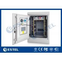 Quality Waterproof Outdoor Telecom Cabinet wholesale