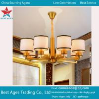 Tradingcompanyoffers buying and purchasing agent serviceinchina for lamp and gerneral