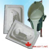 Platinum Addition Silicone for PU Moulds