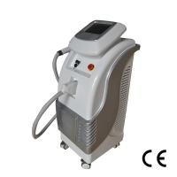 Quality HAIR Removal Hifu Beauty Machine 808nm Diode Laser High Power Laser Epilator wholesale
