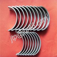 Buy cheap S6R S6R2 Main Rod Bearing For Mitsubishi Excavator Engine 37509-50010 from wholesalers