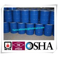 Best Chemical barrel Drum Storage Cabinets , Steel bucket and metal drum for oil storage wholesale