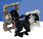 Verderair diaphragm pump and Repair kits