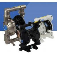 Verderair diaphragm pump and Repair kits