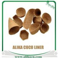Coco Liners for Wire Hanging Basket