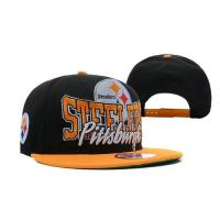 Quality $6 NFL football snapbacks hats wholesale wholesale