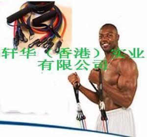 Best Latex Exerciser Set wholesale