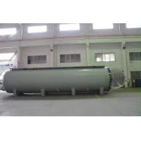 Best steam boiler heating, electric heating, direct and indirect steam heating vulcanizing autoclave tank wholesale