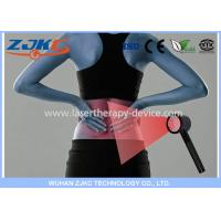 Quality Low Intensity Laser Therapy Deep Tissue Laser Therapy Laser Physical Therapy wholesale