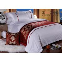Best Hospital Home School Hotel Bed Linen King / Queen / Full Size Acceptable wholesale