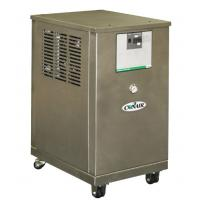 Best HWAL series Air cooled screw chiller wholesale