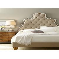 Quality Plain Simple American Style Wallpaper Moisture - Proof For Hotel / Eo Friendly wholesale