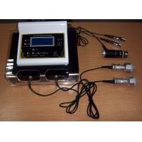 Low Cost Easy to Operate No Needle Mesotherapy Machine S-M2 Portable Device