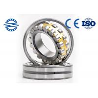 Pressure Resistance Roller Bearing Easy Replacement SKF 22216  80 Mm * 170 Mm * 58 Mm