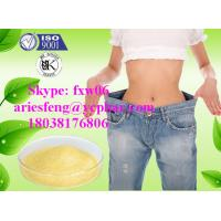 Quality No Side Effect Safety Trenbolone Powder Anabolic Steroid Hormone wholesale