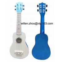 "Best 21"" 4-Strings Soprano Ukulele (WM-U301) wholesale"