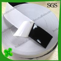 Quality sticky roller velcro tape/hook and loop tape wholesale