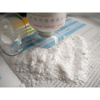 Biggeat manufacture of Sodium Methallyl Sulfonate(MAS) for water reducer