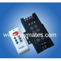Best RF 8-key controller wholesale