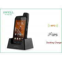 """Best 5"""" Android 6.0 4G LTE Rugged Outdoor SmartPhone MT6755 Oct - core DDR4GB + 64GB wholesale"""