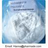 Quality Pharmacy (Human) Grade Testosterone Propionate (Synovex) steroid powder wholesale
