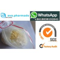 Quality Trenbolone Hexahydrobenzyl Carbonate  Steroid Powder wholesale